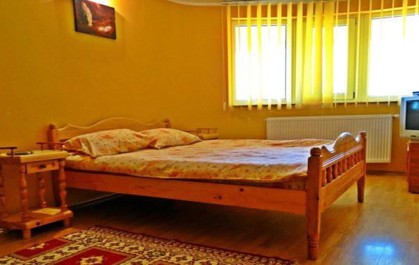 Suita 2 camere/Apartament